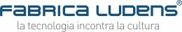 logo Fabrica Ludens