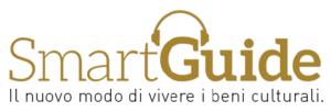 logo SmartGuide