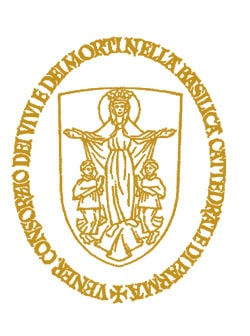 ConsorzioViviMortiMOD-min