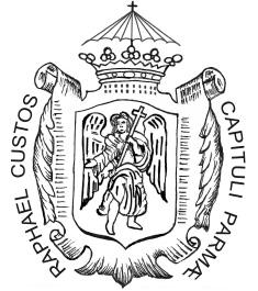 Logo-Capitolo-della-Basilica-Cattedrale-di-Parma-
