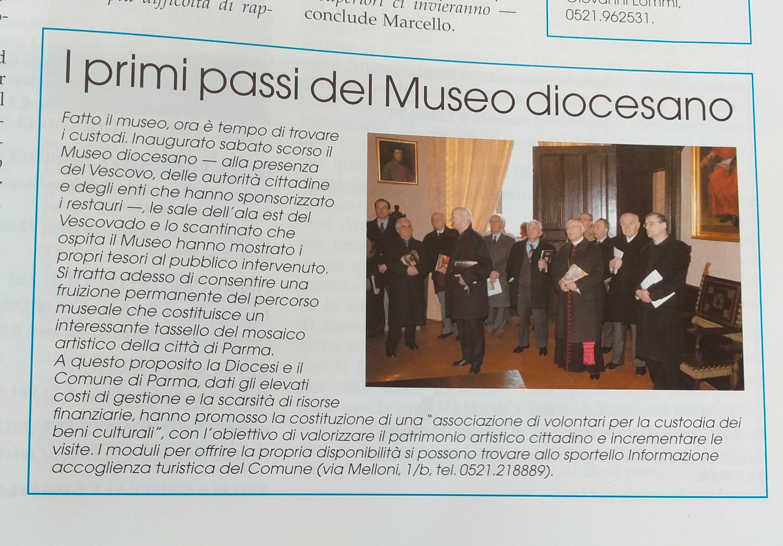 Museo_Diocesano_Articolo