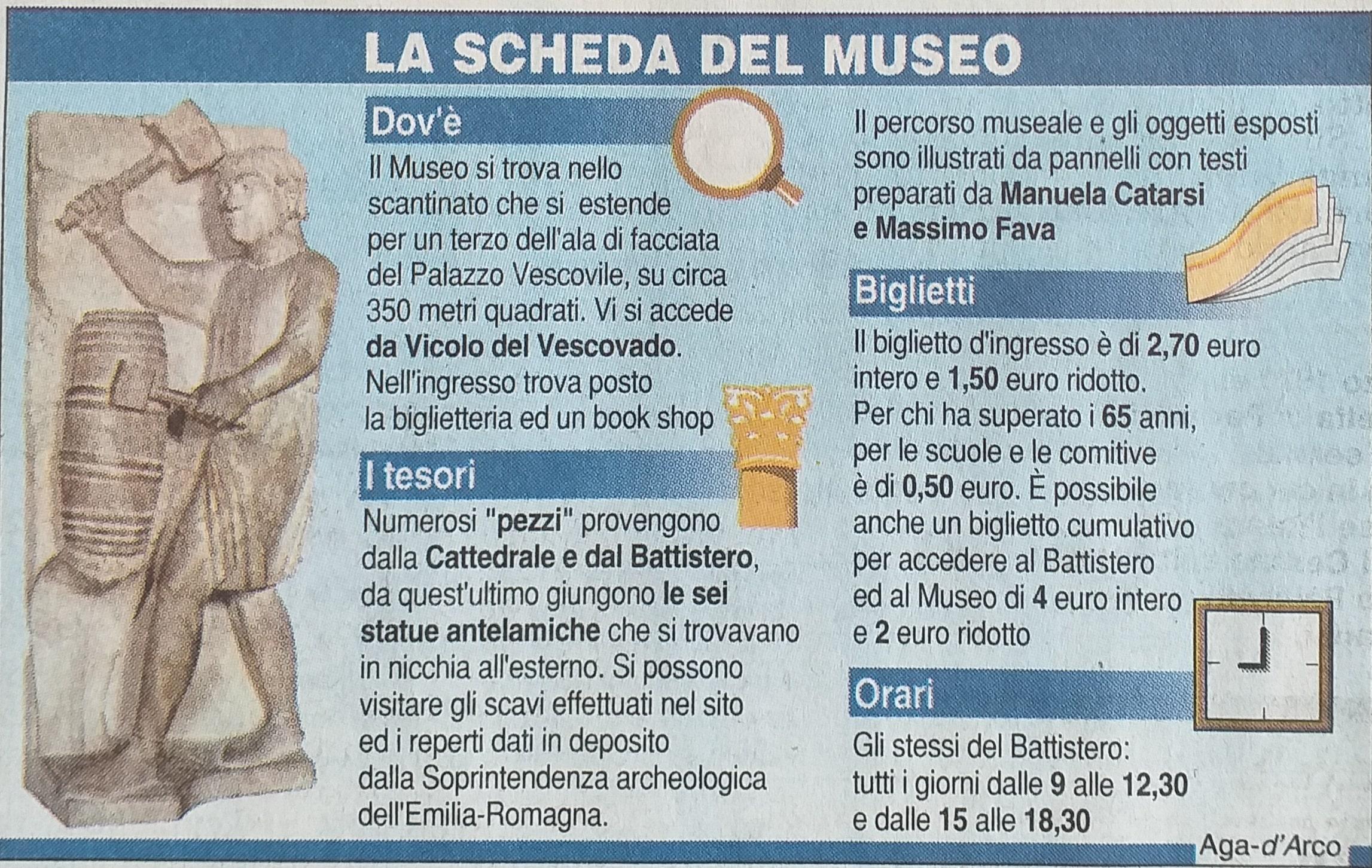 scheda_museo